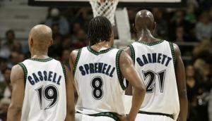Garnett's cast in 2004 included the oft-forgotten Trenton Hassell.