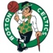 120px-Boston_Celtics_Logo