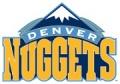 120px-DenverNuggetsLogo