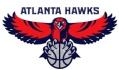 AtlantaHawksLogo