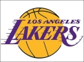 LA-Lakers-logo