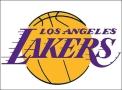 LA-Lakers-logo