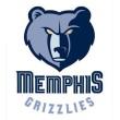 MemphisGrizzlies_Logo