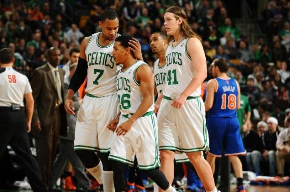 Ode to Phil Pressey, Diminutive Back-Up Point Guard