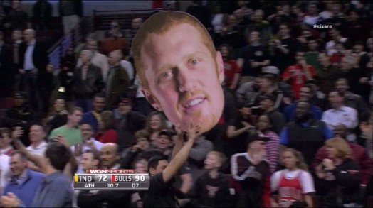 Scal's big head is coming back to Boston.