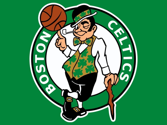 Boston_Celtics3